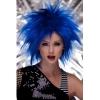 Punk - Regal Blue